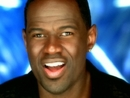 Love Of My Life (Video 2)/Brian McKnight