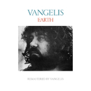 Earth (Remastered)/Vangelis Papathanassiou