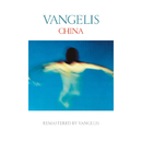China (Remastered)/Vangelis