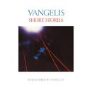 Short Stories (Remastered)/Jon & Vangelis