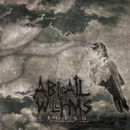 Legend/Abigail Williams