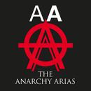 Ça plane pour moi/The Anarchy Arias