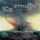 Aeon/Zyklon