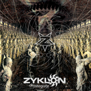 Disintegrate/Zyklon