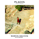 Places (Acoustic Version) (feat. Ina Wroldsen)/Martin Solveig