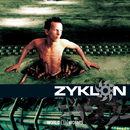 World Ov Worms/Zyklon