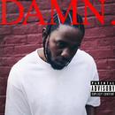 DAMN./Kendrick Lamar