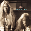 After The Rain (Remastered)/Nelson
