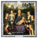 Haydn: Missa Sanctae Caecilae/Simon Preston, Judith Nelson, Margaret Cable, Martyn Hill, David Thomas, Choir of Christ Church Cathedral, Oxford, The Academy of Ancient Music