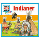 16: Indianer/Was Ist Was Junior