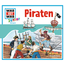 13: Piraten/Was Ist Was Junior