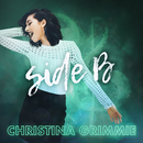 Side B/Christina Grimmie