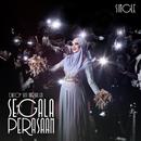 Segala Perasaan/Dato Siti Nurhaliza