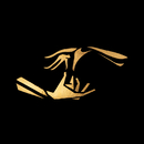 ACT ONE (The Complete Collection)/Marian Hill