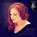 Casa En Llamas (Ganadora La Voz 2017)/Irene Caruncho