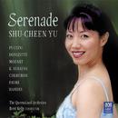Serenade/Brett Kelly, Shu Cheen Yu, The Queensland Orchestra