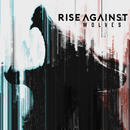 The Violence/Rise Against
