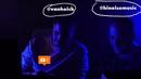 Panda Party (feat. Hi Noise)/Van Hoick
