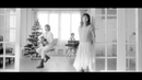 Down Town Christmas (Reprise)/杏子 with 秦 基博 & さかいゆう