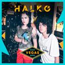 Vegas/Halko