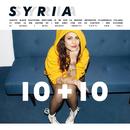 10 + 10/Syria