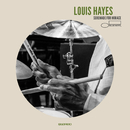 Song for My Father (feat. Gregory Porter)/Louis Hayes