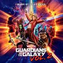 Guardians of the Galaxy Vol. 2 (Original Score)/Tyler Bates