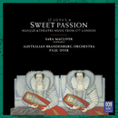 If Love's A Sweet Passion/Paul Dyer, Australian Brandenburg Orchestra, Sara Macliver
