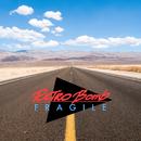 Fragile/Retro Bomb