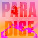 Paradise/Brandon Beal, Olivia Holt
