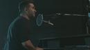Lead On (King Eternal) (Live)/Aaron Shust
