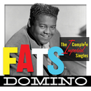 The Complete Imperial Singles/Fats Domino