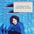 Following The Sun (Alternative Versions)/M.I.L.K.