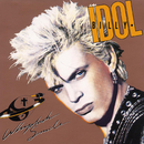 Whiplash Smile/Billy Idol