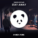 Stay Away/Simon Skylar