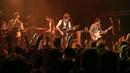 19才 (JAPAN UK circuit TOKYO 2009 2010)/スガ シカオ