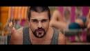 El Ratico (feat. Kali Uchis)/Juanes