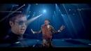 Deng Yi Ge Ke Neng (Lyric Video)/Alan Tam, Kit Chan