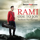 Beethoven: Ode To Joy - Anthem For Europe (Arr. by Morgan and Pochin)/Rami, The City of Prague Philharmonic Orchestra, James Morgan