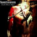 Earth Blood Magic/Kontinuum