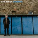 Sundays/Tom Prior
