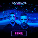 Animal/Tough Love