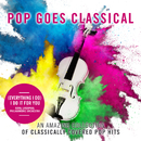 (Everything I Do) I Do It For You/Royal Liverpool Philharmonic Orchestra