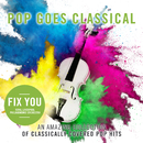 Fix You/Royal Liverpool Philharmonic Orchestra