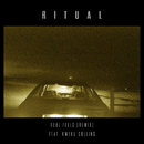Real Feels (R I T U A L Remix) (feat. Kweku Collins)/R I T U A L