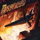 Greetings From... (Live)/The Sword