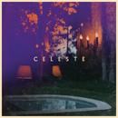Celeste/Enjambre