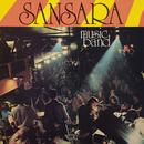 Sansara Music Band (Recorded Live At The Fasching Jazz Club, Stockholm / 1977)/Sansara Music Band