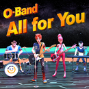 All For You/O-Band