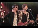 Otra Vez (En Vivo En La Trastienda) (feat. Guasones)/Coti